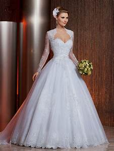 sweetheart neckline wedding dress lace sleeves naf dresses With sleeves for wedding dress