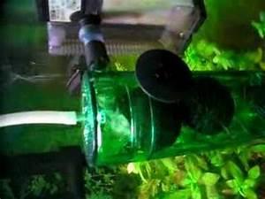 Co2 Aquarium Berechnen : up internal reactor diy co2 eden316 youtube ~ Themetempest.com Abrechnung