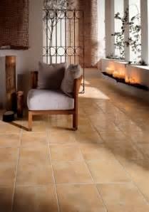 porcelain tile cleaner porcelain tile cleaning sydney