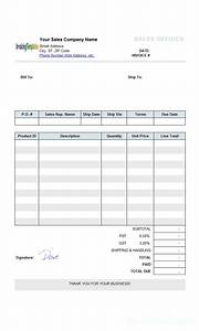 make your own invoice invoice design inspiration With make your own business invoices