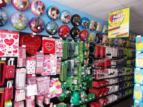 Gift Shop In Aurora, On