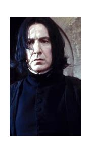 Alan Rickman Dead: We Remember His Best Moments As ...