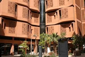 Masdar, un modelo de ciudad sostenible en el desierto ecointeligencia cambia a un estilo de