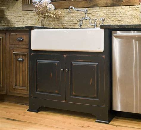 small kitchen sink cabinet kitchen cabinet colors ideas kitchen cabinet color ideas