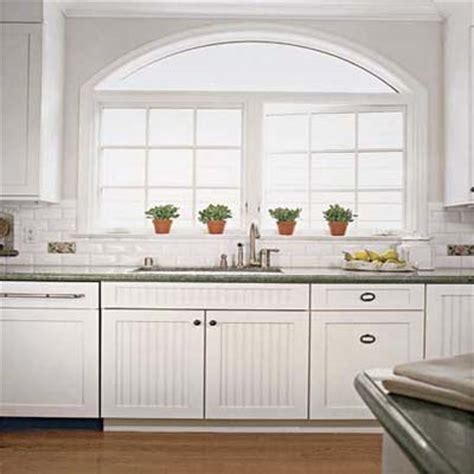 beadboard kitchen cabinets home depot white beadboard kitchen cabinets decor ideasdecor ideas 7616