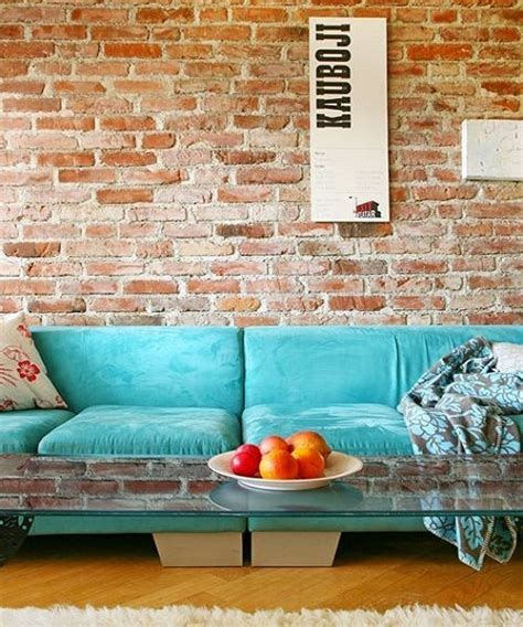 combinar sofa color turquesa sofas 191 c 243 mo acertar decoracion de interiores