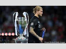 Report Liverpool identify Barcelona's Jasper Cillessen as