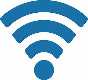 Connect Wifi Icon – free icons