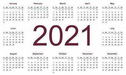 Calendar 2021 Judo Transparent Club Nsw Latest