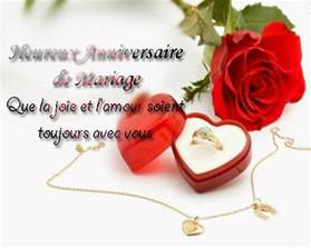 formule felicitation mariage souhaits on topsy one