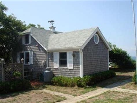 cape cod cottage rentals immobiliers offres beachfront cottages cape cod ma