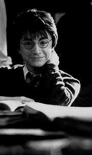 54 Harry Potter