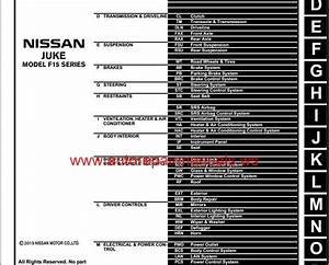 Nissan Note Owners Manual