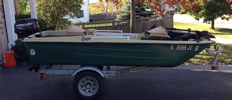 Used Sun Dolphin Bass Boat For Sale by Boat For Sale Bent Rods Bass Club