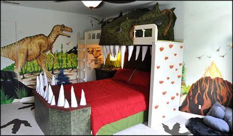 decorating theme bedrooms maries manor dinosaur themed