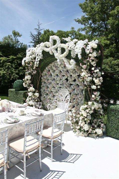 wedding decor ideas 17 best images about wedding decor ideas on 1569