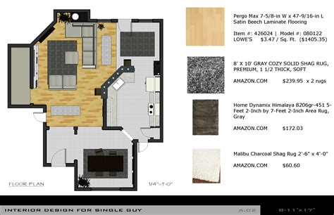 home plans with photos of interior bedroom duplex house plans interior design ideas fancy