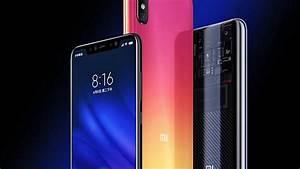 5 Hp  Smartphone  Android Harga Di Bawah Rp 1 5 Jutaan