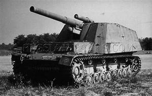 German Panther Tank Wallpaper - WallpaperSafari