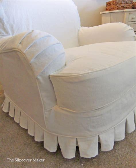 white chair slipcovers chair slipcovers the slipcover maker