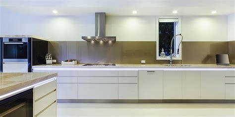 types  range hoods compact appliance