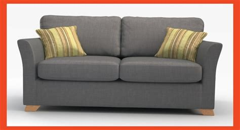buy sofa on finance with bad credit finance for sofas cardealersnearyou com
