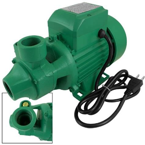Electric Motor Cost by 1hp Electric Water Centrifugal 1 Quot Inlet Outlet