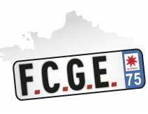 Carte Grise Boulogne Billancourt : fcge votre carte grise en 10 minutes ~ Medecine-chirurgie-esthetiques.com Avis de Voitures