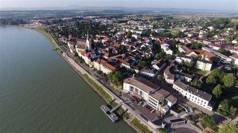 Häuser Kaufen Ybbs An Der Donau fotogalerie gemeinde ybbs a d donau