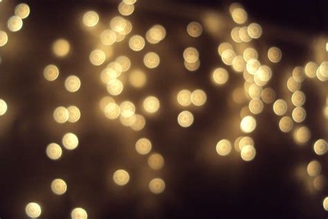 869 free images of fairy lights. Fairy Lights Wallpaper 2 | Photography | Lit wallpaper ...