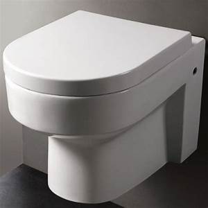 tankless toilet for our home pinterest With tankless floor mounted toilet