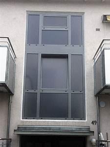 Fenster Für Treppenhaus : treppenhaus bahr fenster kornwestheim ~ Michelbontemps.com Haus und Dekorationen