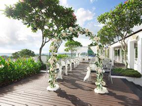 Wedding Vows Singapore