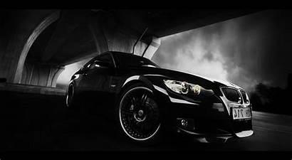 Bmw Wallpapers Desktop Backgrounds Cars Pc Dark