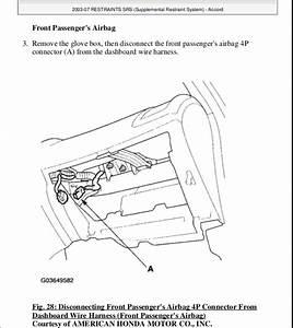 File Name  2005 Honda Accord Dash Wiring Schematic