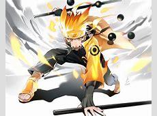 Uzumaki Naruto#2108420 Zerochan