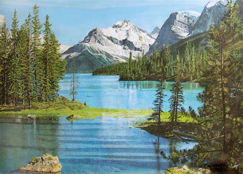 programme cinema les toiles du lac programme cinema les toiles du lac 28 images cin 233 ma les toiles du lac cin 233 ma les