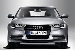 Audi A6 Hybride : la nouvelle audi a6 sera hybride ~ Medecine-chirurgie-esthetiques.com Avis de Voitures