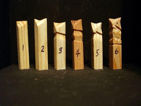 beginners carving corner    minute owl story