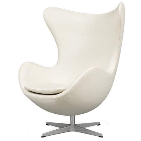 la ant chair pi 232 ce iconique du design danois art design