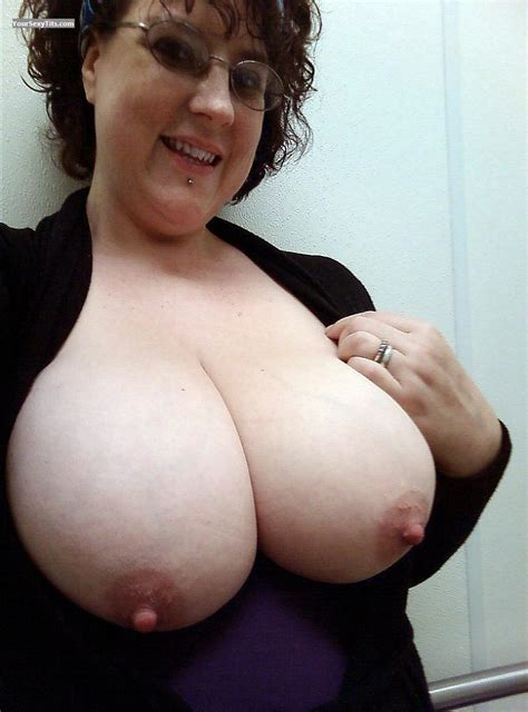 Small Tits Long Nipples