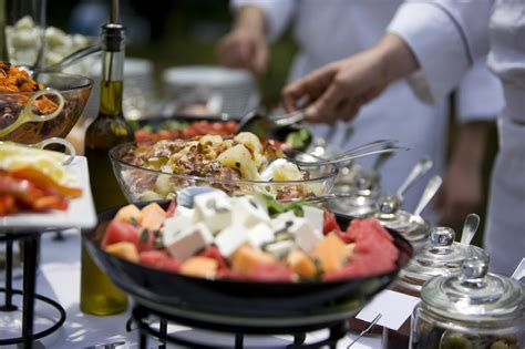 cuisines smith spice up your meeting in mexico conference food trends mexico travel