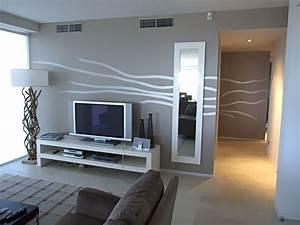 Shane Drinkwater - Decorative Painter - interior design