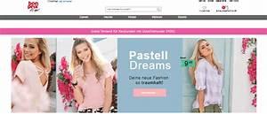 Bonprix Online Shop Deutschland : bonprix gutschein 64 juli 2018 jetzt nutzen picodi deutschland ~ Bigdaddyawards.com Haus und Dekorationen