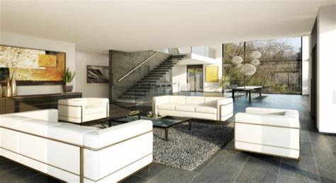 most luxurious home interiors luxury expensive home plans for your awesome weekend