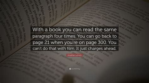 book    read paragraph instantly