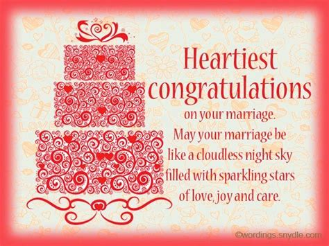 wedding wishes messages  wedding day wishes wordings  messages quotes wedding day