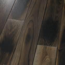 homerwood smoked specialties engineered hickory graphite 8