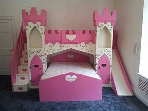 1000+ ideas about Princess Beds on Pinterest Castle Bed