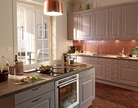 poign馥 cuisine castorama poignées meubles cuisine castorama cuisine idées de décoration de maison xadnwa1blg